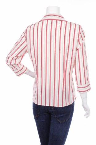 Γυναικείο πουκάμισο Worthington Stretch