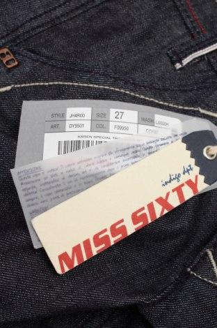 Дамски дънки Miss Sixty