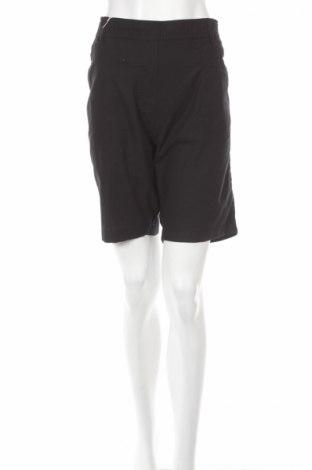 Дамски къс панталон Anthology