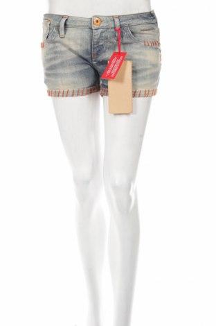 Pantaloni scurți de femei Bandits Du Monde