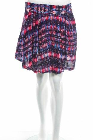 Пола Girl Xpress, Размер M, Цвят Многоцветен, Вискоза, Цена 5,89лв.