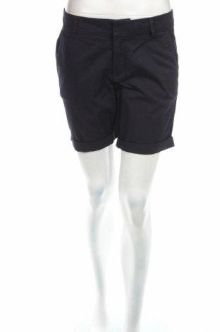 Дамски къс панталон H&M L.o.g.g