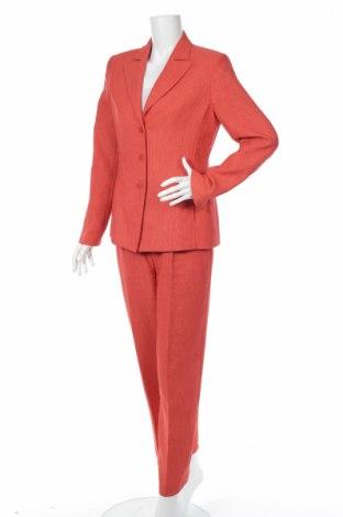 Costum de femei Biba