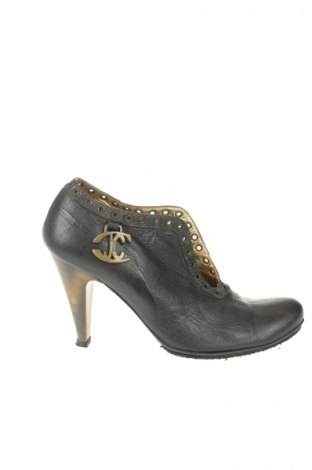 Дамски обувки Just Cavalli