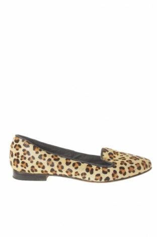 Дамски обувки Stefanel