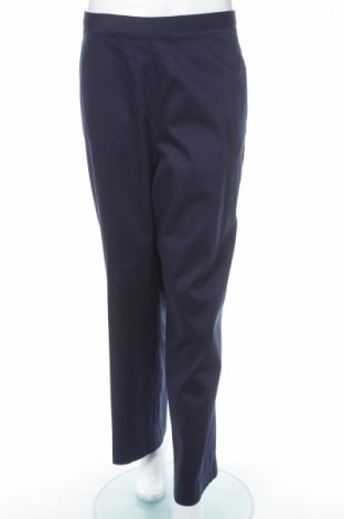 Damskie spodnie Alfred Dunner