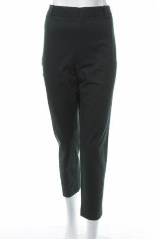 Damskie spodnie Cortefiel