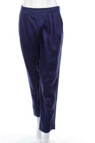 Pantaloni de femei Promod