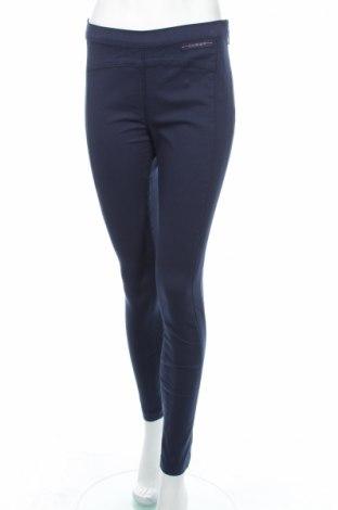 Pantaloni de femei Street One
