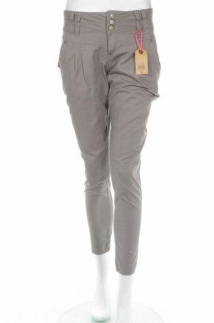 Дамски панталон Tally Weijl