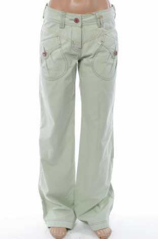 Дамски панталон Time Out