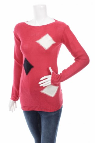 Damski sweter