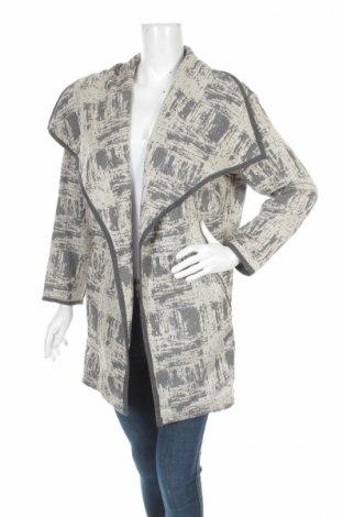 Damski płaszcz Asos