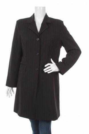 Damski płaszcz Bonmarche