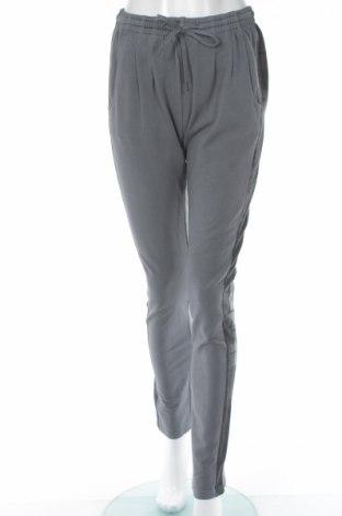 Damskie spodnie sportowe Liebeskind