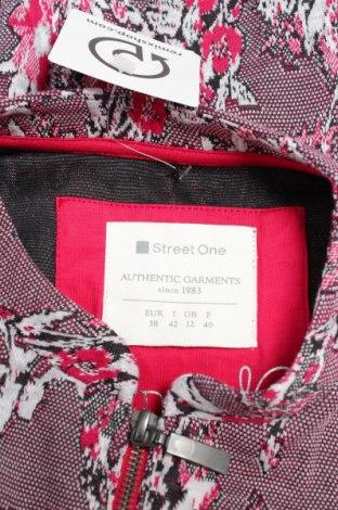 Дамско яке Street One