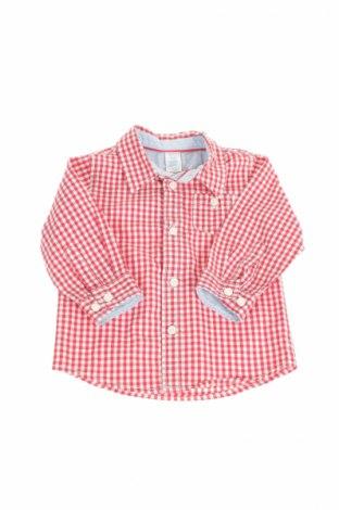 Dziecięca koszula Baby Club