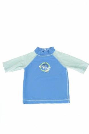 Dziecięca sportowa bluzka TCM