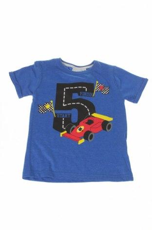 Dziecięcy T-shirt Minikidz