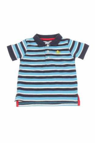 Dziecięcy T-shirt Minoti