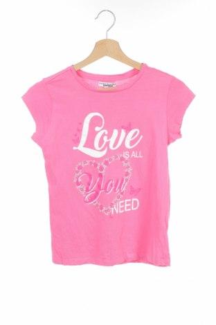Dziecięcy T-shirt Piazza Italia