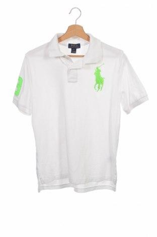 6f41b5172003 Παιδικό μπλουζάκι Polo By Ralph Lauren - σε συμφέρουσα τιμή στο ...