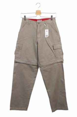 Детски панталон Time Out