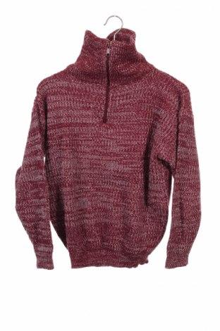 Детски пуловер Melville