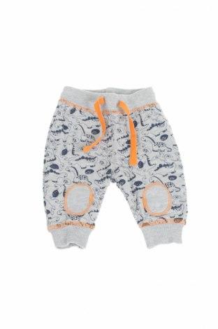 Dziecięce spodnie sportowe Topomini