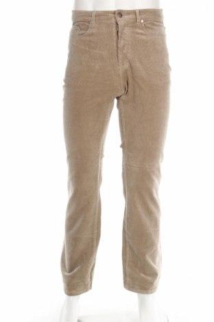 Мъжки джинси Time Out