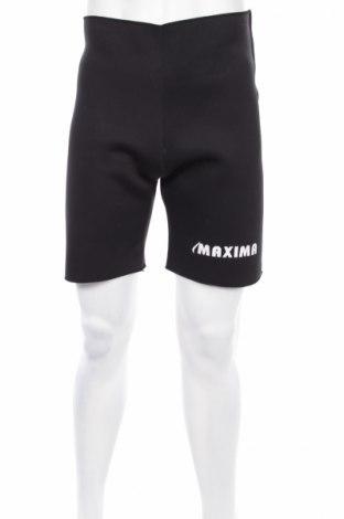 Męskie legginsy Maxima