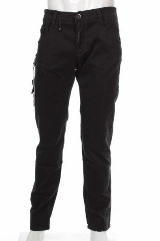 Pantaloni de bărbați ENERGIE