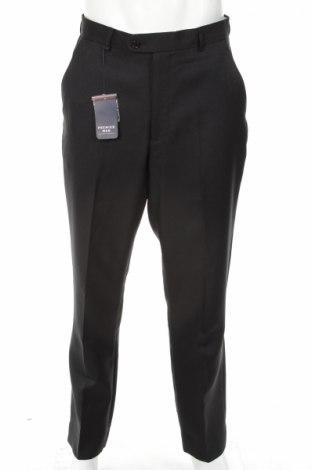 Pantaloni de bărbați Premier Man