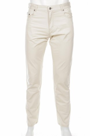 Pantaloni de bărbați Time Out
