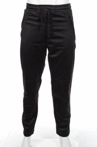 Pantaloni trening de bărbați ENERGIE