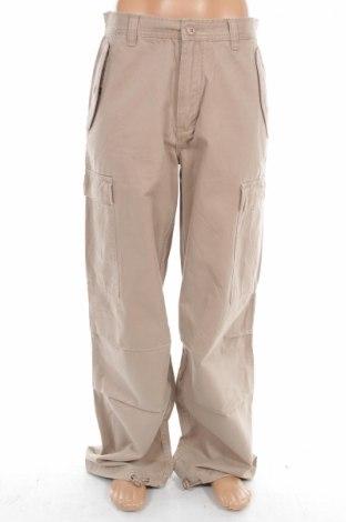 Мъжки спортен панталон Time Out