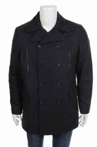 Męski płaszcz Firetrap