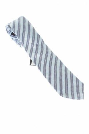 krawat Massimo Dutti