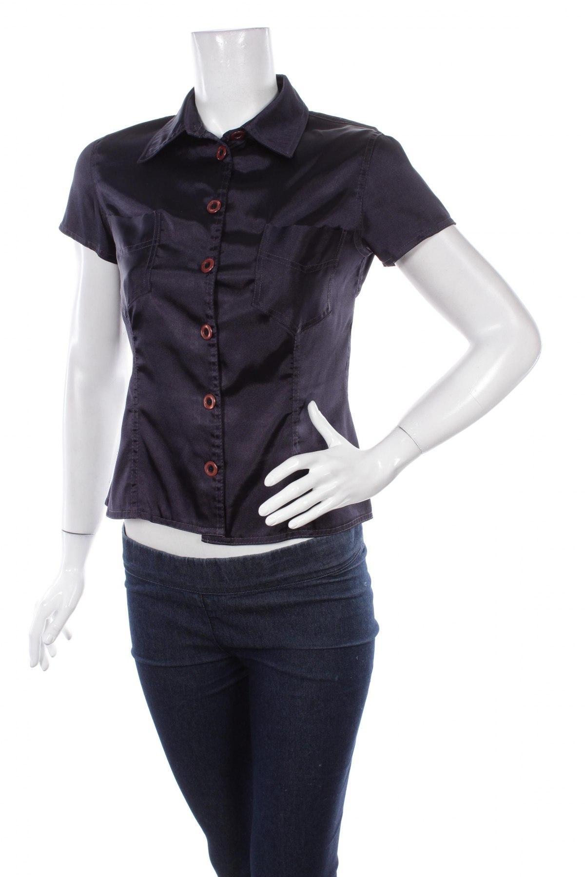 b4a205b17186 Γυναικείο πουκάμισο - σε συμφέρουσα τιμή στο Remix -  100921054