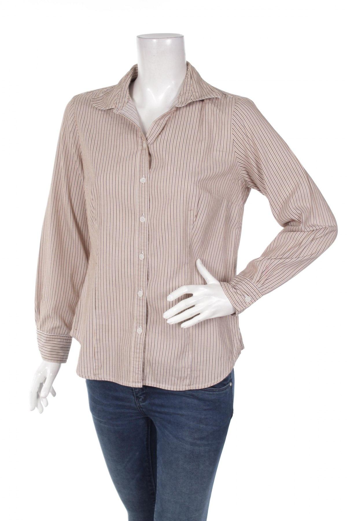Γυναικείο πουκάμισο Ann Taylor
