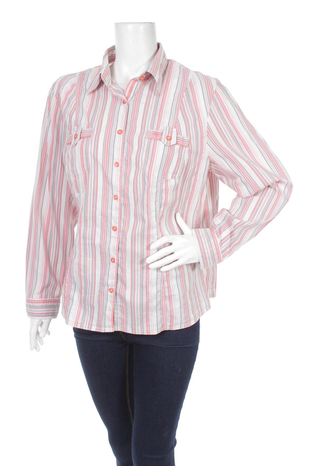 Γυναικείο πουκάμισο Bianca