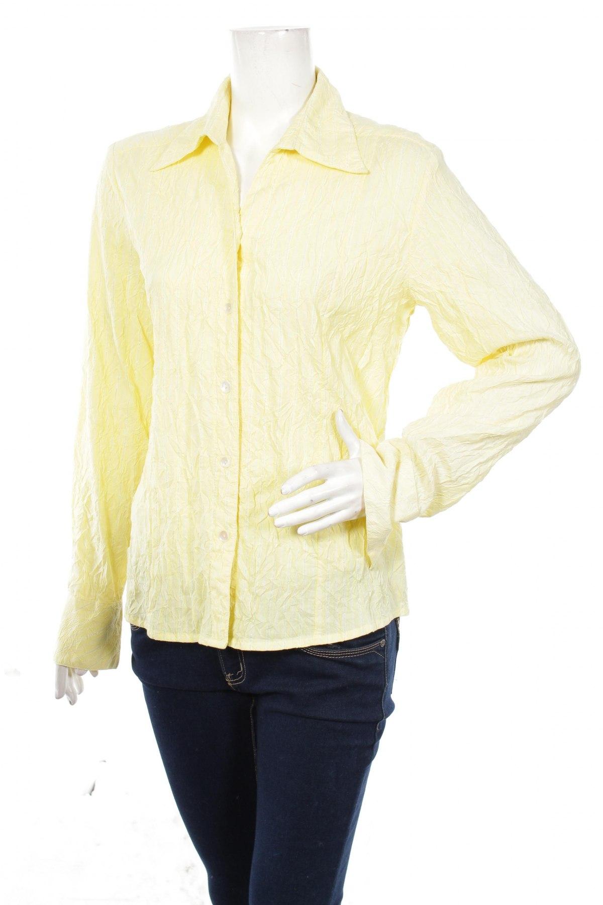 Γυναικείο πουκάμισο Choise