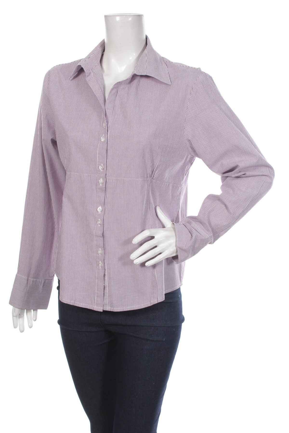 Γυναικείο πουκάμισο Designer S