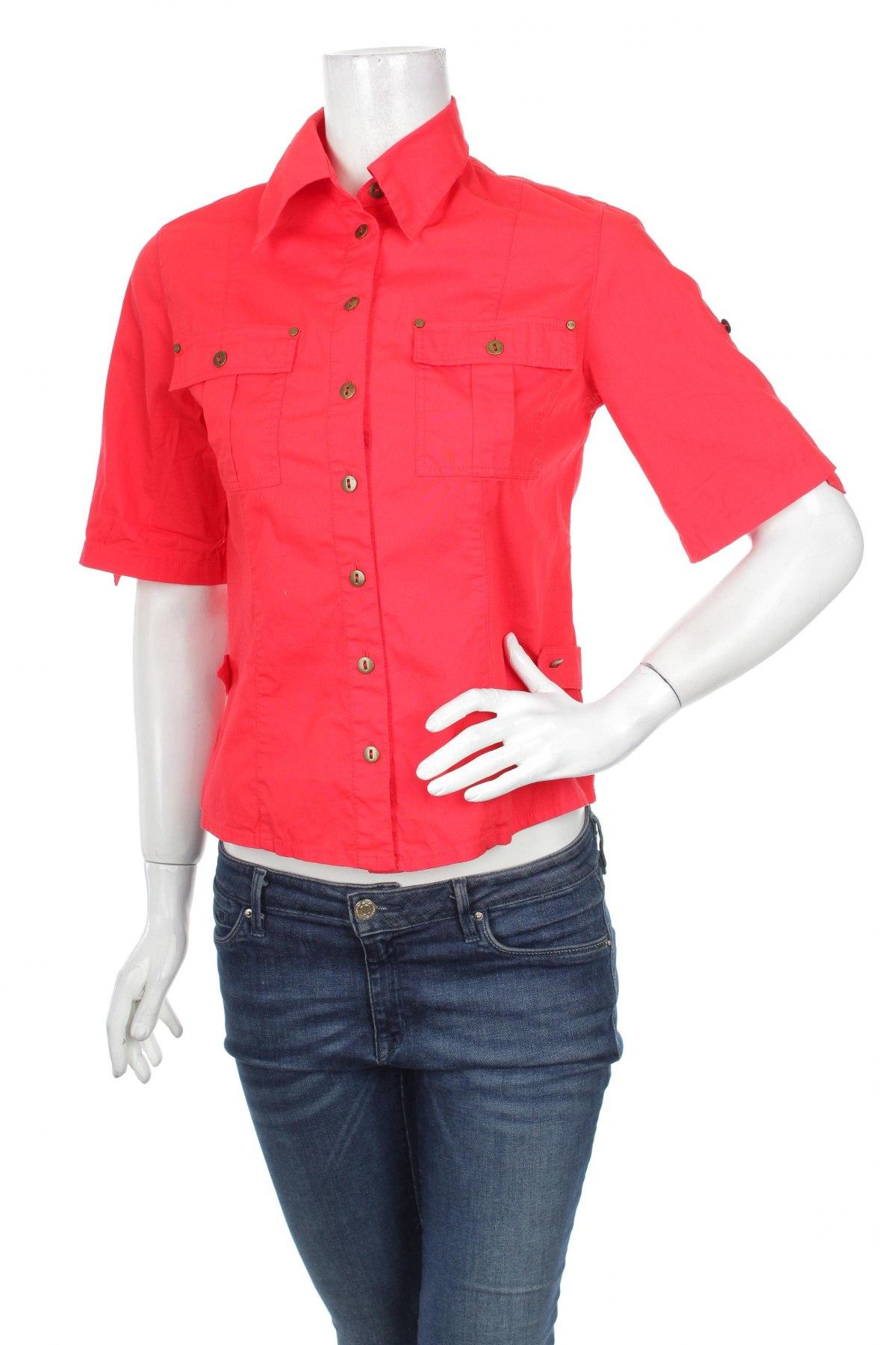 Γυναικείο πουκάμισο Diana