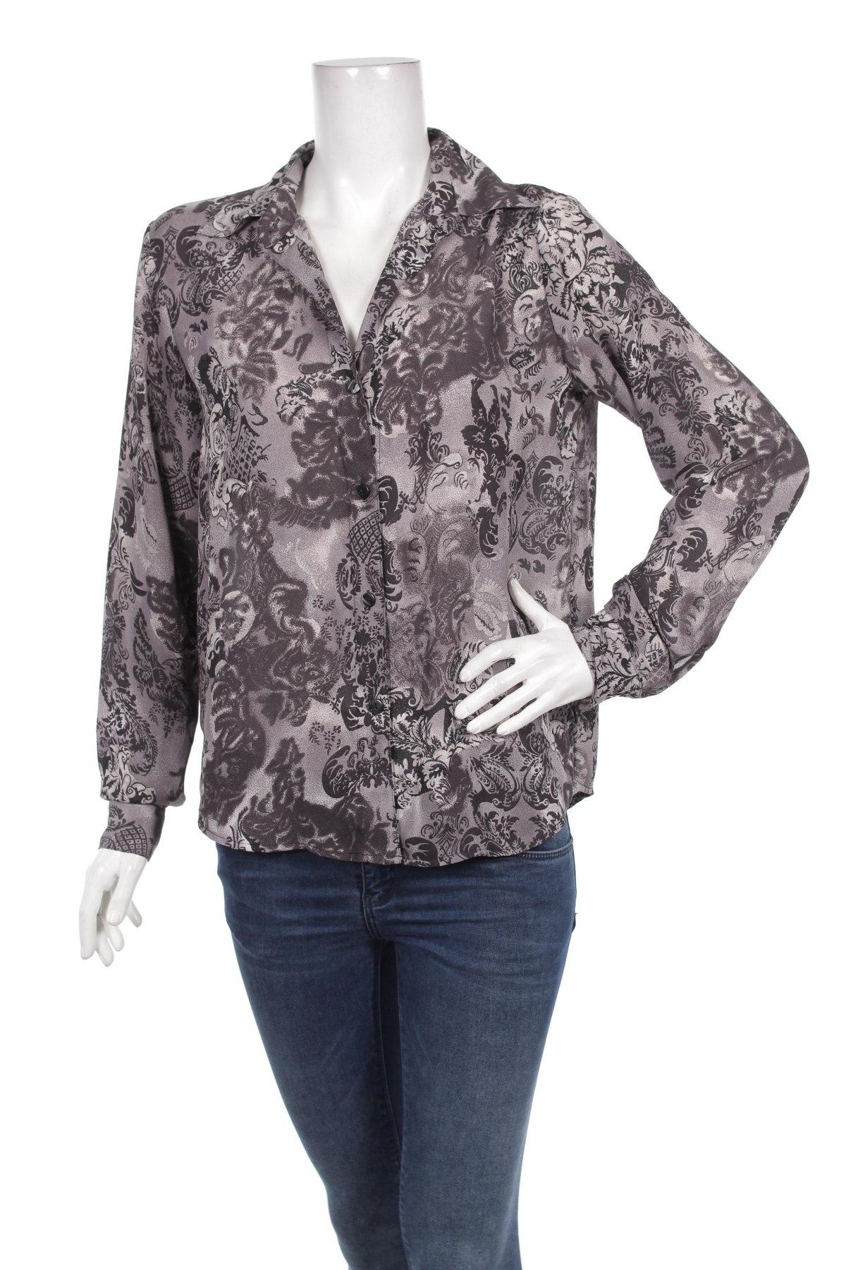 Γυναικείο πουκάμισο Jordan