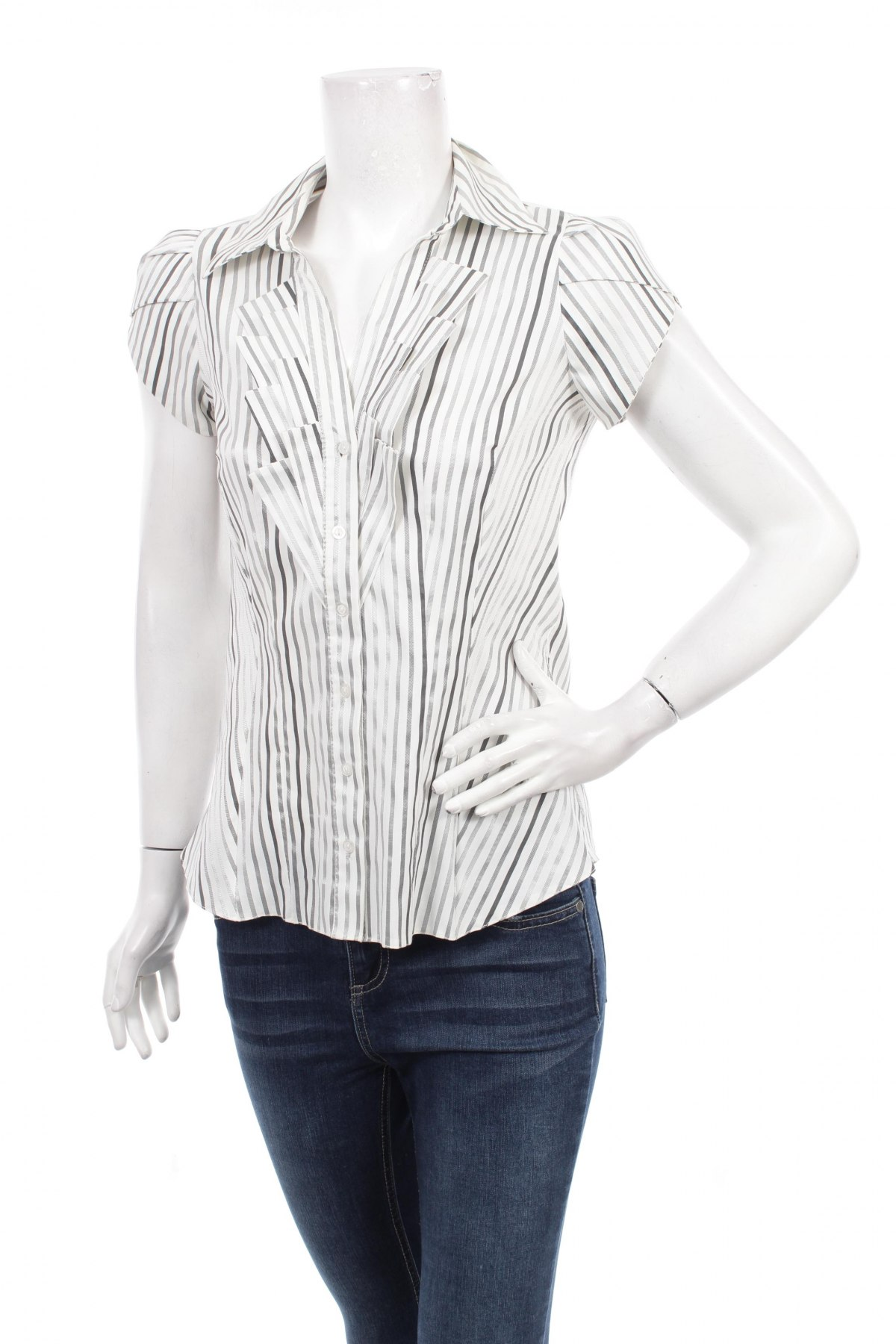 Γυναικείο πουκάμισο K&d