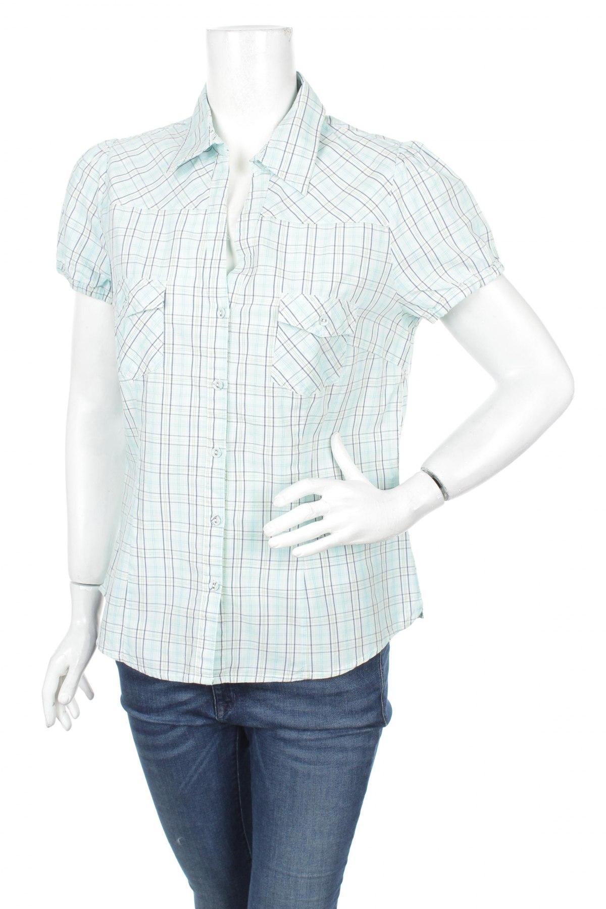 Γυναικείο πουκάμισο Number One