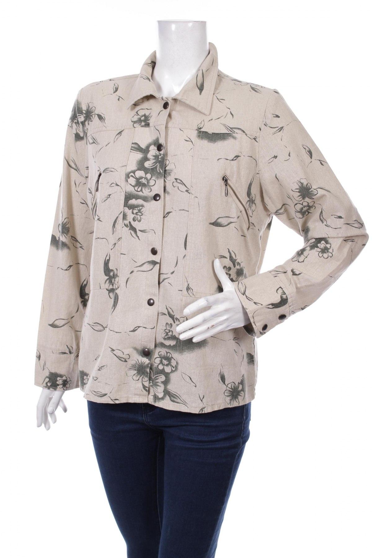 Γυναικείο πουκάμισο Signature