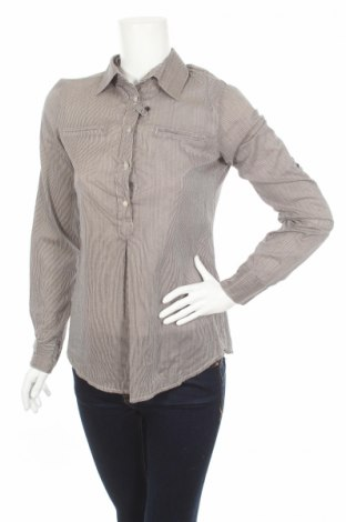 Дамска блуза Xdye