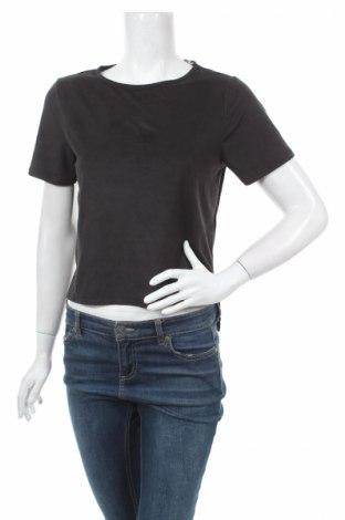 Дамска блуза Miss Selfridge